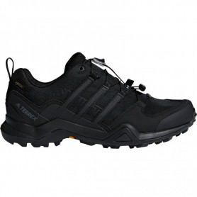 Adidas Terrex Swift R2 GTX M CM7492 shoes