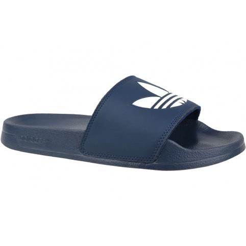 adidas Adilette Lite Slides J FU9178