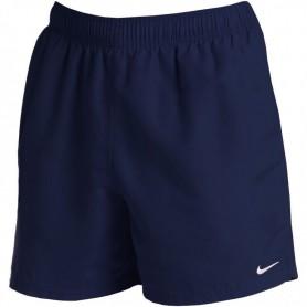 Nike 5 Volley Midnight M NESSA560 440 swimming shorts