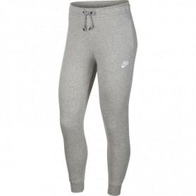 Nike Essential Pant Reg Fleece W BV4095-063