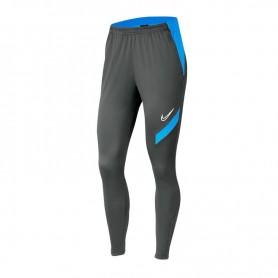 Nike Dry Academy Pro W BV6934-060 training pants