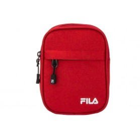 Fila New Pusher Berlin Bag 685054-006