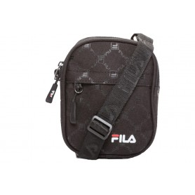 Fila New Pusher Berlin Bag 685095-002