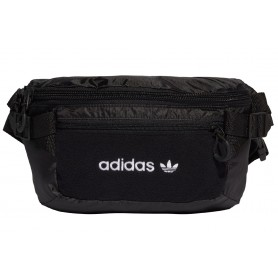 adidas Premium Essentials Large Waist Bag GD5000
