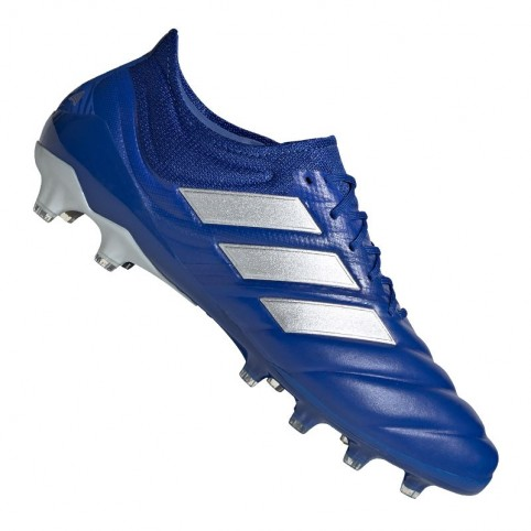 Adidas Copa 20.1 AG M EH0880 football boots