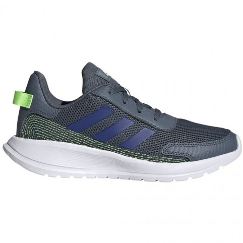 Adidas Tensaur Run Jr FV9444 shoes