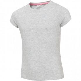 T-shirt 4F Jr HJZ20 JTSD001 25M