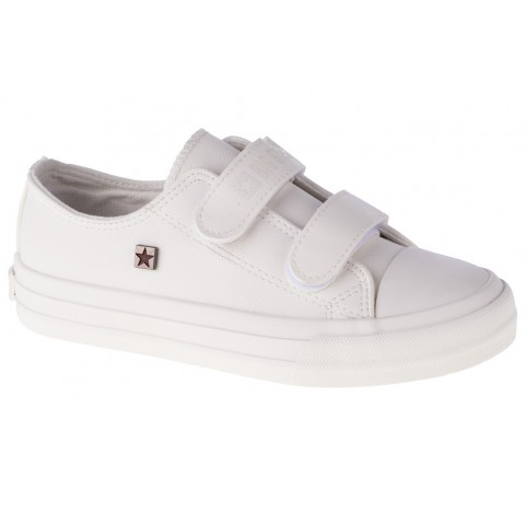 Big Star Youth Shoes GG374010