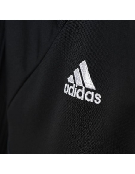 adidas Tiro 17 Junior Trainingsjacke AY2876