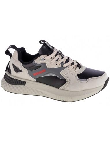 Big Star Shoes GG174464