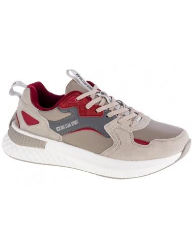 Big Star Shoes GG174463