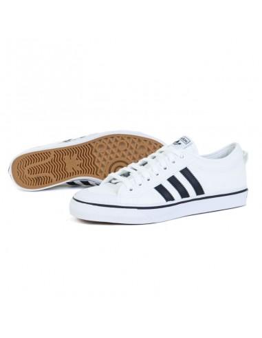 Adidas Nizza M CQ2333 παπούτσια