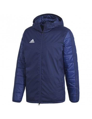Χειμερινό μπουφάν Adidas 18 M CV8271