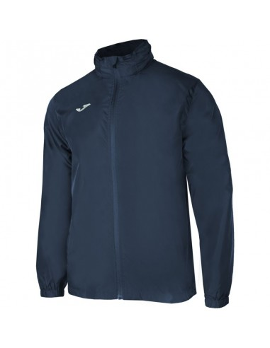 Football jacket Joma Iris M 100087.300