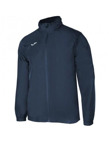 Football jacket Joma Iris M 100087.300