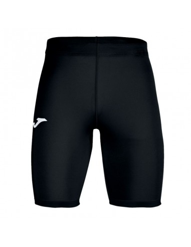 Joma Academy Brama M 101017.100 football shorts