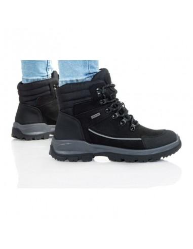 4F W Shoes H4Z20-OBDH250 Black