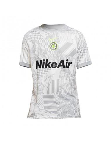 Nike F.C. Tee Home M CT2508-100