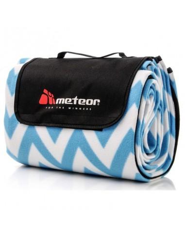 Meteor picnic blanket 77057
