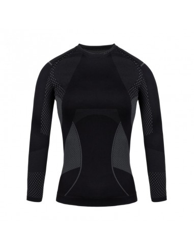 Thermoactive shirt Alpinus Active Base Layer W GT43180