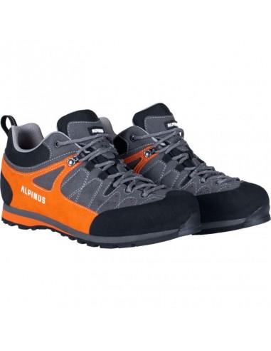 Alpinus The Ridge Low Pro GR43298 trekking shoes