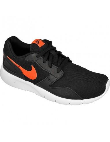 Nike Sportswear Kaishi Jr 705489-009 shoe
