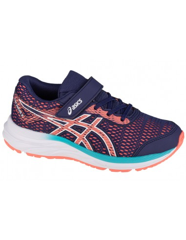 Asics Pre Excite 6 PS 1014A094-500