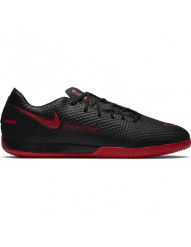 Nike Phantom GT Academy IC Jr CK8480-060 football shoe