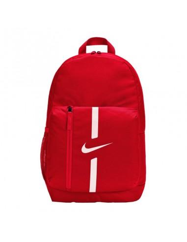 Backpack Nike Academy Team Jr DA2571-657