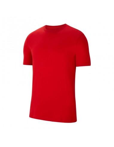 Nike Park 20 M Μπλουζάκι CZ0881-657