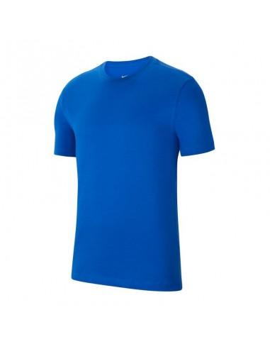 Nike Park 20 M Μπλουζάκι CZ0881-463