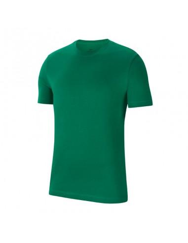 Nike Park 20 M Μπλουζάκι CZ0881-302