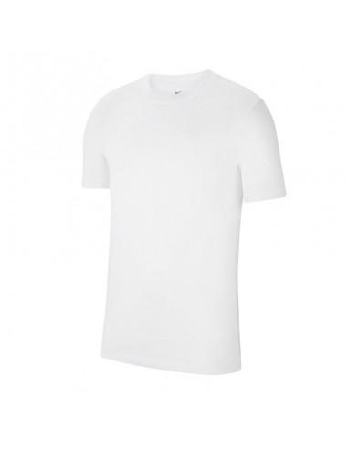 Nike Park 20 M T-shirt CZ0881-100