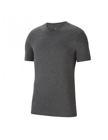 Nike Park 20 M T-shirt CZ0881-071