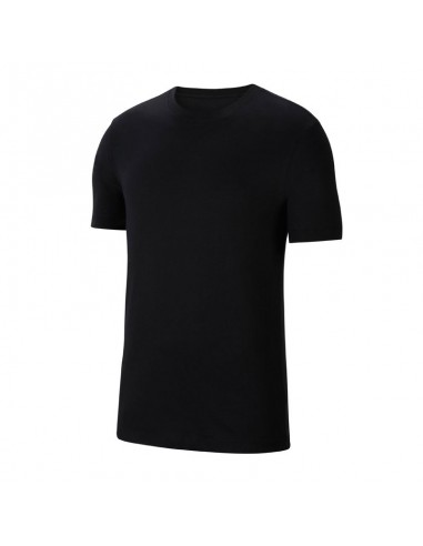 Nike Park 20 M T-shirt CZ0881-010