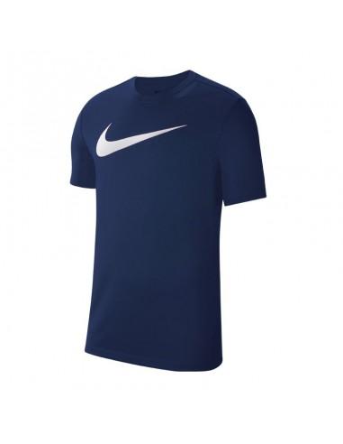Nike Dri-FIT Park 20 M Μπλουζάκι CW6936-451