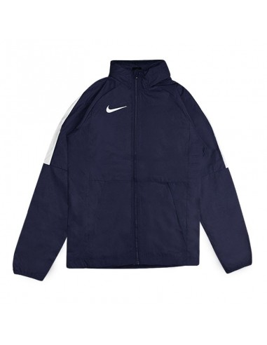 Nike Strike 21 AWF M CW6664-451 Jacket
