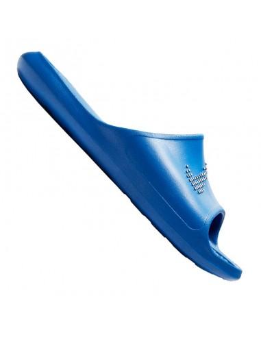 Nike Victori One Slide M CZ5478-401