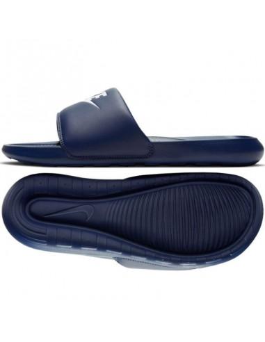 Nike Victori One M CN9675-401 Slide