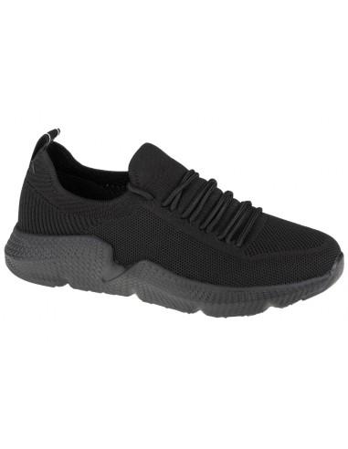 Big Star Shoes DD274579