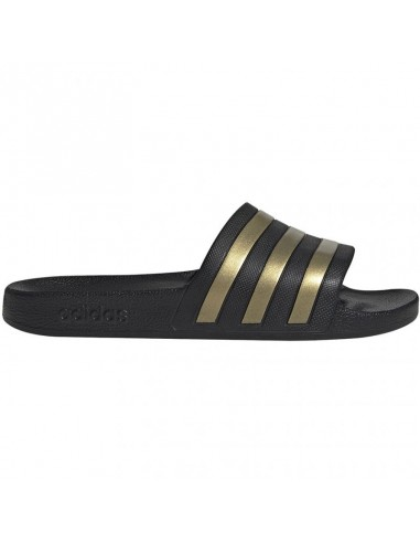 Adidas adilette Aqua EG1758 slippers