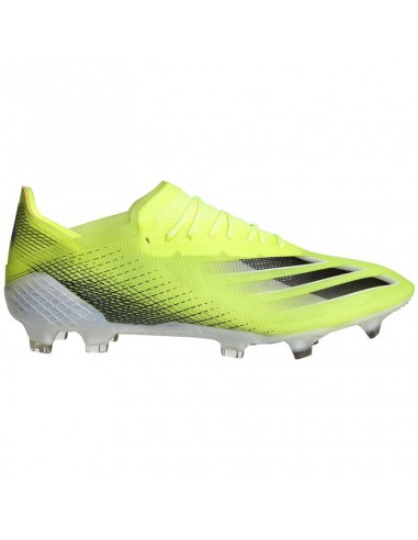 Adidas X Ghosted.1 FG M FW6898 football boots