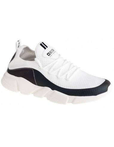 Big Star Shoes FF274A052