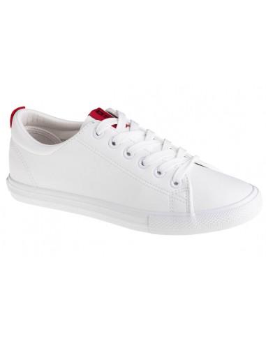 Big Star Shoes DD274685