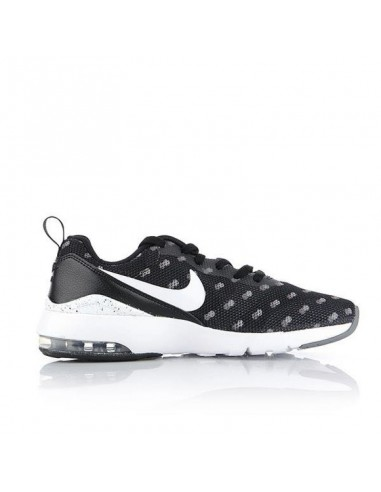 Nike Air Max Siren Print W 749511-004 παπούτσια