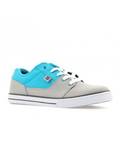 Παπούτσια DC Tonik TX W ADBS300035-AMO