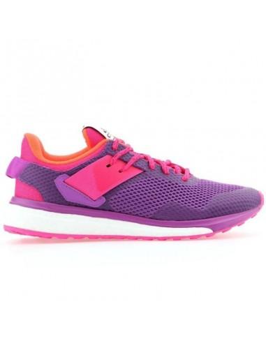 Adidas Response 3 W AQ6103 παπούτσια για τρέξιμο