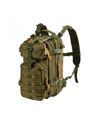 26L MACGYVER 602135 tactical backpack