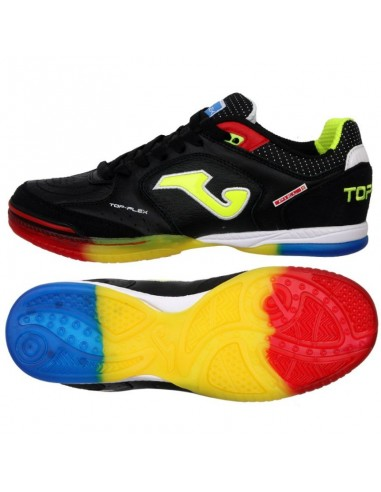 Joma Top Flex M TOPS.2109.IN football boots