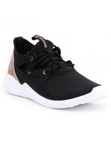 Παπούτσια Reebok Cardio Motion W CN6679